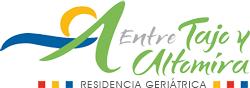 Web de Entretajo y Altomira - Residencia Geriátrica en Barajas de Melo, Cuenca